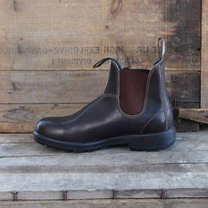 New Blundstone 500 Chelsea Boot 7.5